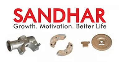 Sandhar Technologies inks JV with Taiwanese company for automotive electronics